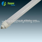 20W 4ft FA8 end cap T8 led lamp ETL TUV high quality low price