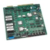 New arrival!! T340- game board-580 version