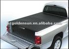 Dodge Dakota Roll up Tonneau Cover 6 1/2' Short Bed Model 1997-2004