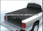 Dodge Dakota Roll up Tonneau Cover 6 1/2' Short Bed Model 1997-2004