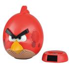 2013 Mini birds speaker, audio speaker box speaker professional speaker popular speaker