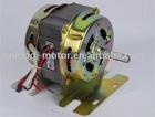 micro-motor