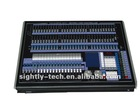 Pearl 2048 Lighting Console for controlling Fixture Light