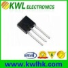 POWER TRANSISTOR 2SD882 NEC TO-251 10+