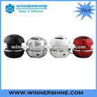 WS080 hot sell mini portable speakers /usb speakers