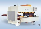 YS-220 Mattress Compression Packing Machine