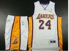 wholesale cheap custom mens blank basketball jersey and shorts designs