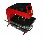 Pneumatic Heat Transfer Machine, 16''x20'' - APD-20, CE approved