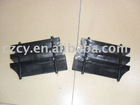 GY150motorcycle plastic parts