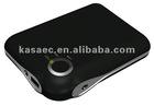 Portable power,mini power bank,mobile power pack 13200mAh 3.7v