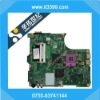 l300 v000138370 laptop motherboard mainboard