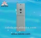 Control Pump On Off Remote control ZY21-2