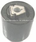 Suspension Bushing Fit For BMW W53 X5 33 12 1 096 372