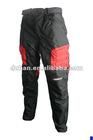 DUHAN D-02 motorcycle pants