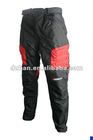 DUHAN D-02 motorcycle pants
