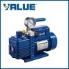 Single-stage Rotary Vane Vacuum Pump(V-i260SV)