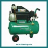 Direct driven ac air compressor-EV20F series