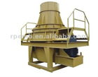 RP-higroup VSI series vertical shaft impact crusher