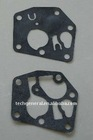 B&S 795083 DIAPHRAGM AND GASKET KIT,B&S 495770 DIAPHRAGM KIT,B&S95900, 96900, 98900, 9C900 and 10A900 carburetors