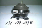 Engine Mounting for VW / 191 199 279B