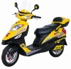 Electric scooter -KT-0811005