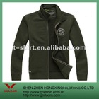 Latest Stand Collar Sweater Designs For Men ,Accept Customized Service