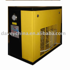 1 Nm3/min, 134a refrigerated air dryer