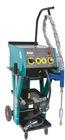 DK-9900 Car body spot welder