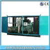 Sewage conduit water jetting machine/Sewage pipe water jetting machine