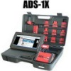ADS-1X Fault Diagnostic Scanner