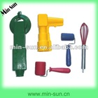High Food Grade Silicone Kitchen Tools