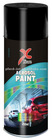 Paint & Coating--N.W 284g=10 OZ Environment Protection Aerosol Spray Paint 450ml,400ml