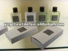 hotel amenities/ shampoo/ soap
