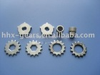 Powder Metallurgy Gear