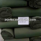 cotton canvas fabric for tent
