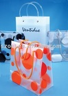 printed plastic bag,plastic gift bags,can be used as promotion,gift etc.