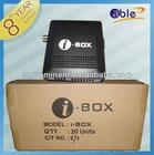 unlock 3 dongle i-box dongle (original and new)