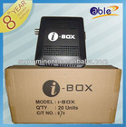 unlock 3 dongle i-box dongle (original and new)