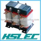 3-Phase Line Reactor compatible to GE Inverter AVi300