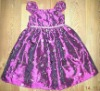Kid's Fashion Dress