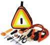 24PC emergency tool kit