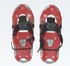 aluminum snow shoes