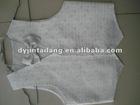 custom Fashion child' vest bowtie