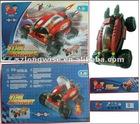 Toy Stocks F5201A Children Toys Car