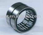 THK HRB IKO Needle roller bearing KK758240