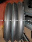 motorcycle tyre/motorcycle inner tube