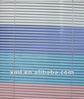 high quality and low price colorful venetian blind for house using