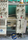 Cording & Taping Embroidery Machine