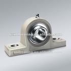 2012 hot sell bearing skf UCP205 pillow block long life 20*31.0*17.5 mm cheap price