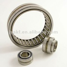 NA Type High Precision Needle Roller Bearing